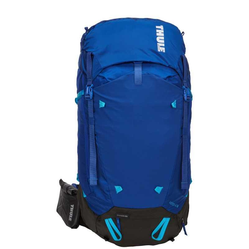 854269aa3d0 Expediční batoh Thule Versant 50L Women s Mazerine Blue ...