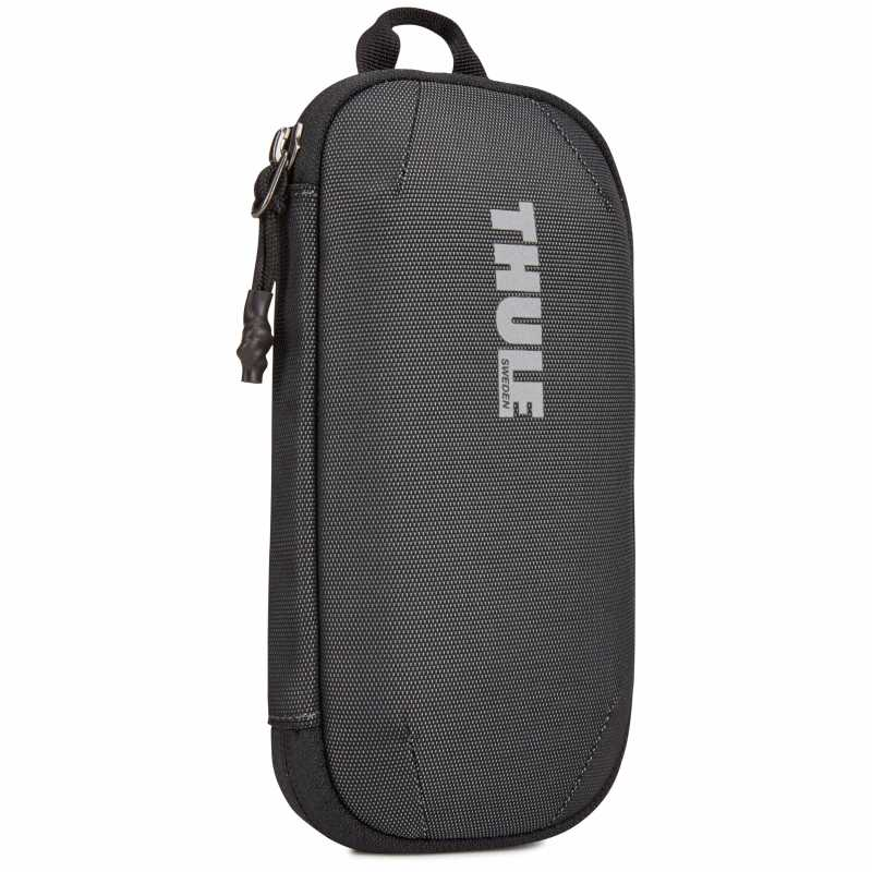 ... Thule Subterra PowerShuttle Mini cestovní brašna TSPW300 - Dark Shadow.  Načítání. 803cd66348